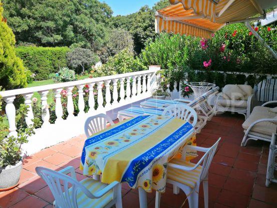 3 bedrooms ground floor apartment in Nueva Andalucia for sale | Kara Homes Marbella