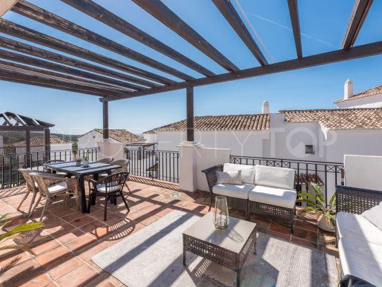 Los Altos de los Monteros 3 bedrooms apartment | Kara Homes Marbella