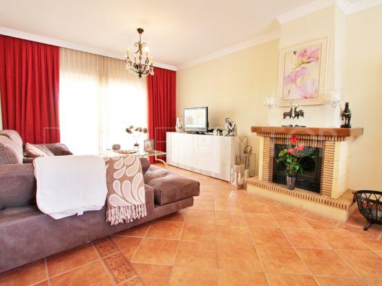 Comprar pareado con 5 dormitorios en San Pedro de Alcantara | Kara Homes Marbella