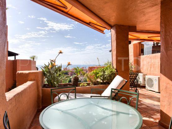 Apartment with 2 bedrooms in Kempinski, Estepona | Kara Homes Marbella