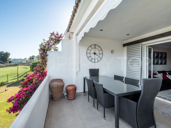 For sale apartment in Nueva Andalucia | Kara Homes Marbella