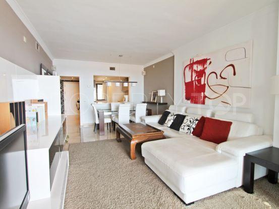 2 bedrooms Los Arqueros apartment for sale | Kara Homes Marbella