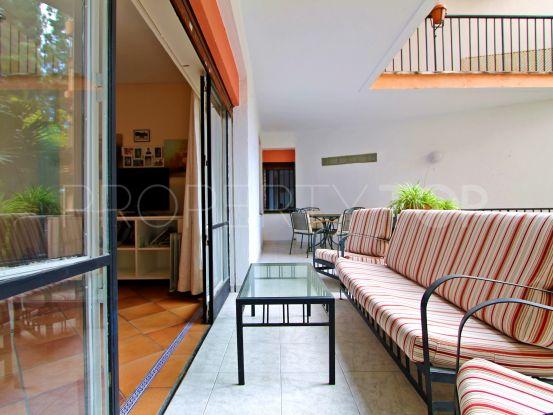 Apartment in Marbella Centro for sale | Kara Homes Marbella