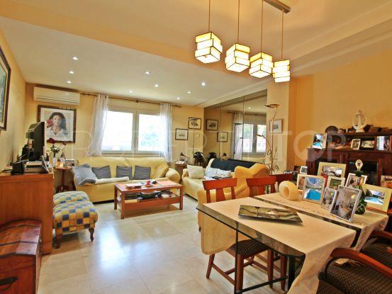 1 bedroom apartment in Marbella Centro for sale | Kara Homes Marbella