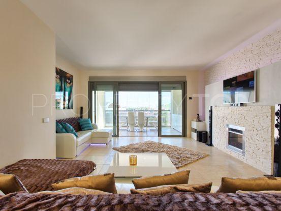 For sale Los Flamingos 2 bedrooms apartment | Kara Homes Marbella