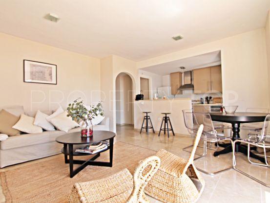 Coto Real II apartment for sale | Kara Homes Marbella