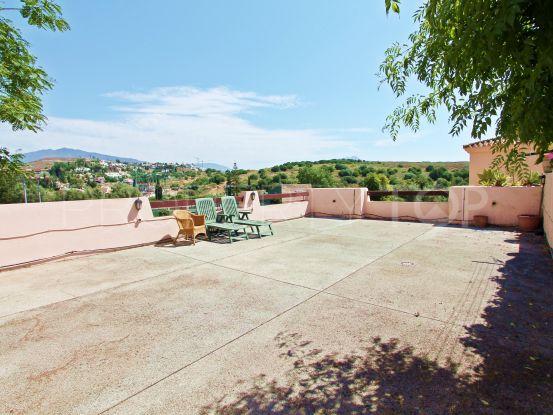 Ground floor apartment for sale in Bel Air, Estepona | Kara Homes Marbella