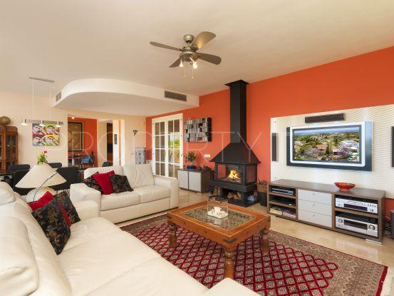 Villa with 6 bedrooms for sale in El Rosario, Marbella East | Kara Homes Marbella