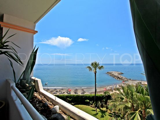 For sale Marbella - Puerto Banus 3 bedrooms duplex penthouse | Kara Homes Marbella