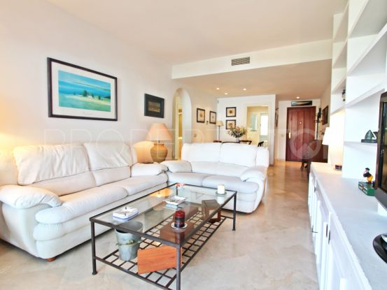 Costalita duplex penthouse for sale | Kara Homes Marbella
