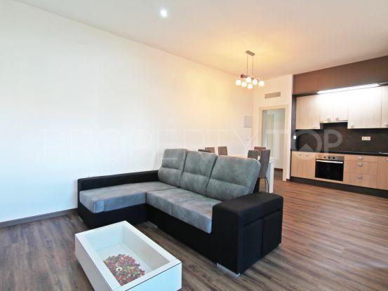 Las Joyas ground floor apartment for sale | Kara Homes Marbella