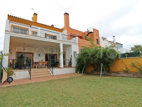 Nueva Andalucia 4 bedrooms town house | Kara Homes Marbella