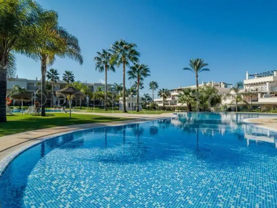 Apartment for sale in Lorcrimar with 2 bedrooms | Kara Homes Marbella