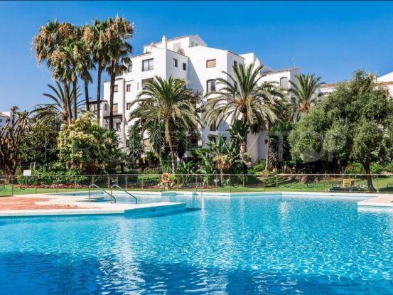 Apartment with 3 bedrooms for sale in Jardines del Puerto, Marbella - Puerto Banus | Kara Homes Marbella