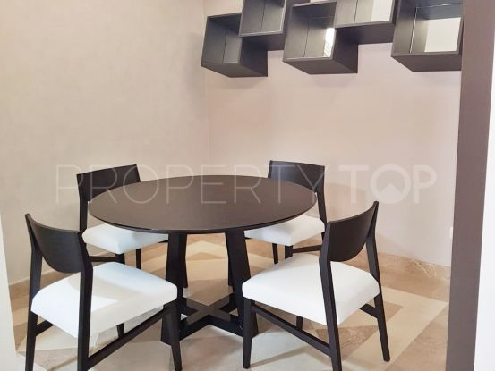 Apartment in Vista Real, Nueva Andalucia | Kara Homes Marbella