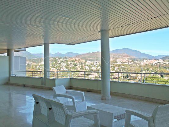 For sale La Corniche apartment | Kara Homes Marbella