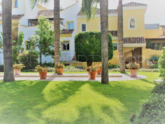 Apartment in Guadalmina Alta, San Pedro de Alcantara | Quorum Estates