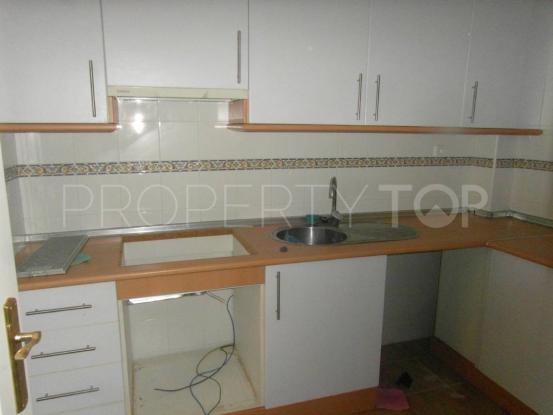 Casares apartment for sale | Quorum Estates