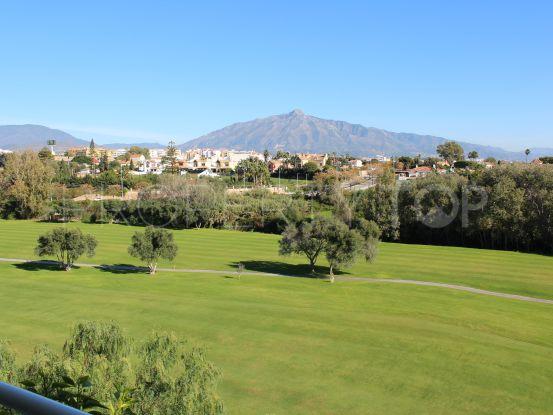 Duplex penthouse for sale in Hoyo 15, San Pedro de Alcantara | Quorum Estates