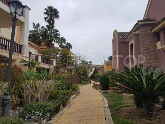 House in La Capellania, Marbella Golden Mile | Quorum Estates