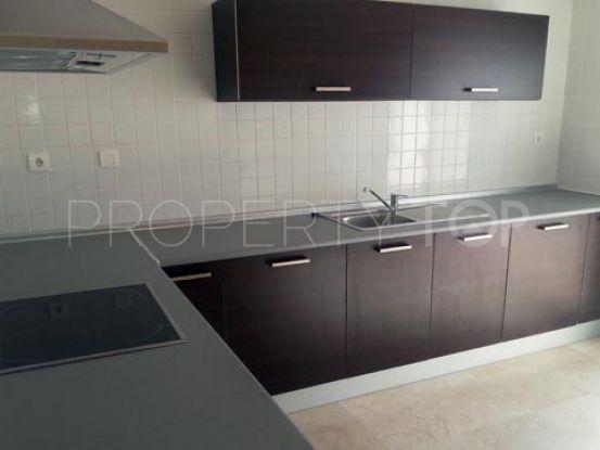 For sale apartment in Balcones del Lago, Istan | Quorum Estates