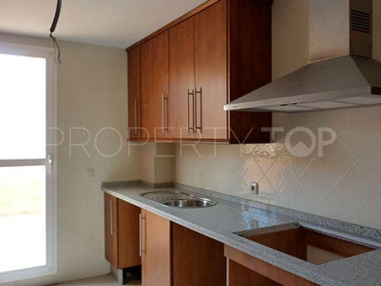 Buy apartment in Marbella East | Quorum Estates