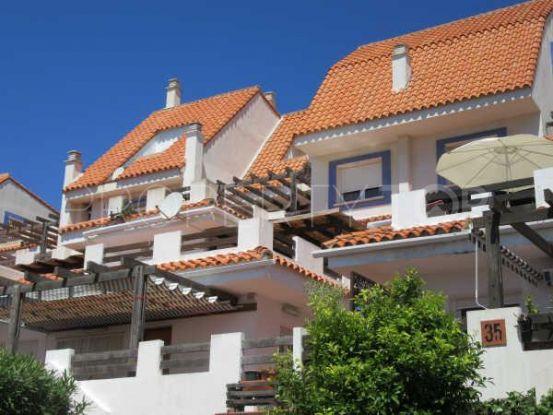 Buy duplex penthouse with 3 bedrooms in Manilva | Quorum Estates