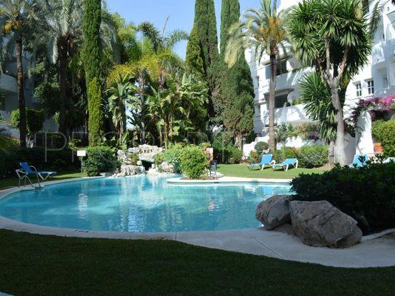2 bedrooms ground floor apartment in Marbella Real for sale | Quorum Estates