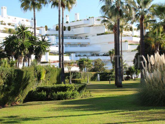 3 bedrooms Parque del Sol apartment for sale | Quorum Estates