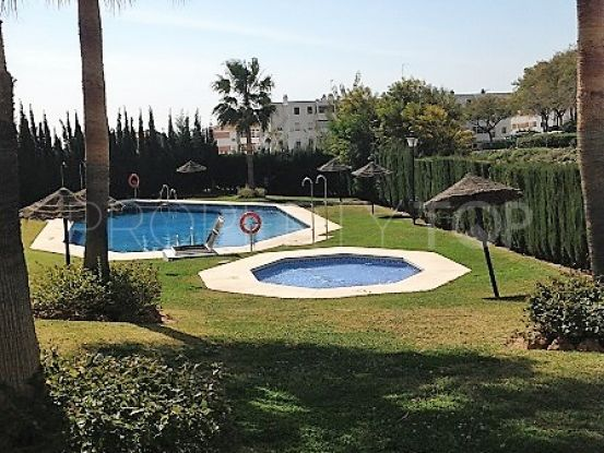 2 bedrooms apartment in Arroyo de la Miel | Quorum Estates