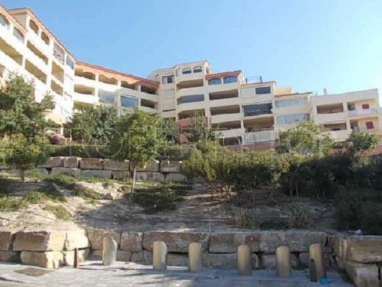 2 bedrooms apartment for sale in Fuengirola | Quorum Estates
