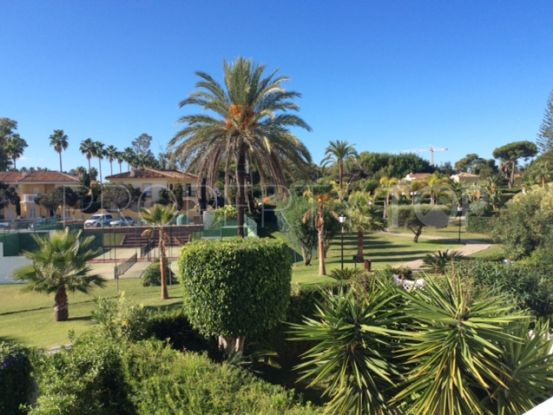 Parque del Sol apartment for sale | Quorum Estates