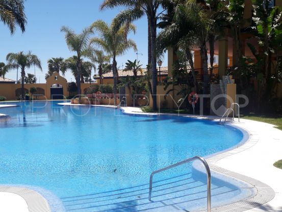 Apartment for sale in Nueva Alcantara with 3 bedrooms | Quorum Estates