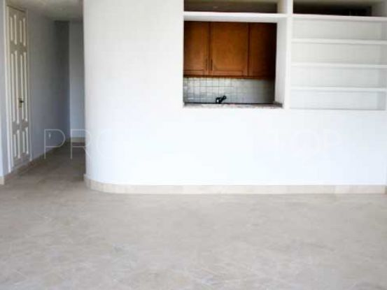 For sale ground floor apartment with 3 bedrooms in Casares | Quorum Estates