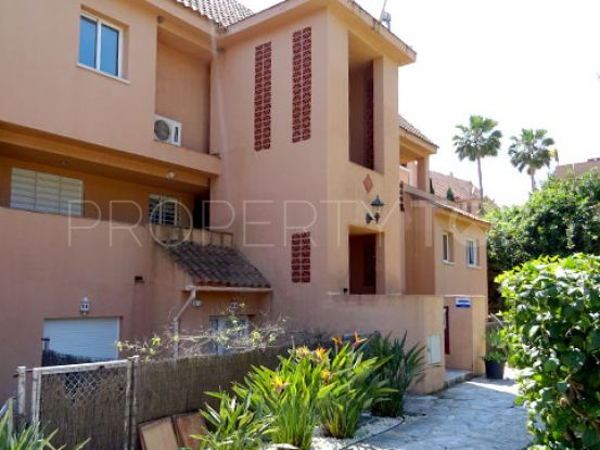 3 bedrooms duplex penthouse for sale in Casares | Quorum Estates