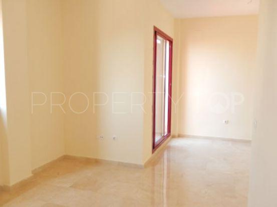 Ground floor apartment for sale in Casares | Quorum Estates