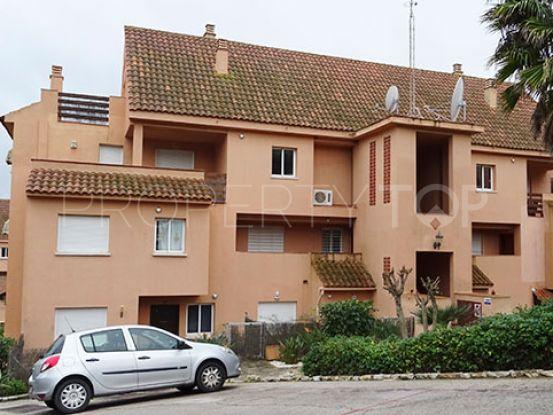 For sale Casares 3 bedrooms duplex penthouse | Quorum Estates