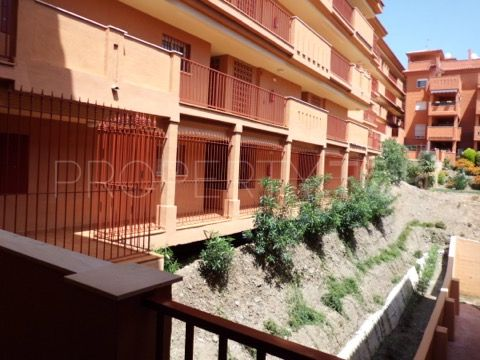 2 bedrooms apartment in La Reserva de Marbella for sale | Quorum Estates