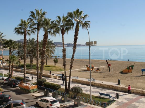 Apartment for sale in Monte de Sancha, Malaga - Este | Quorum Estates