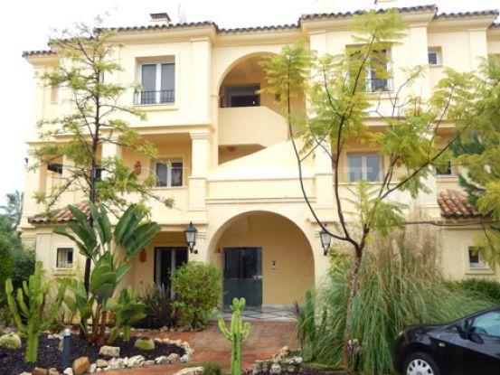 For sale 3 bedrooms penthouse in Casares | Quorum Estates