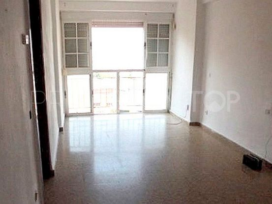 3 bedrooms apartment in Malaga | Quorum Estates