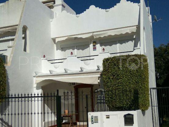 La Reserva de Marbella 2 bedrooms town house for sale | Quorum Estates