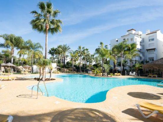 Costalita apartment for sale | Quorum Estates
