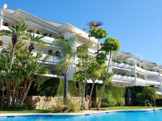 Hoyo 15 3 bedrooms apartment | Quorum Estates