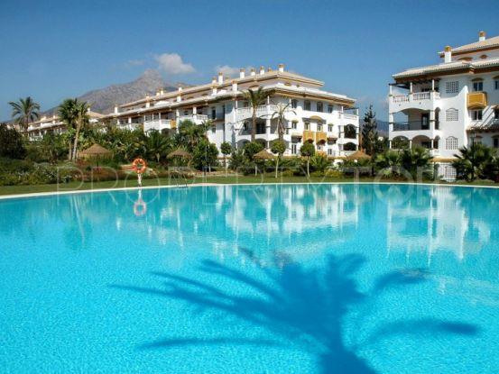 Buy apartment with 3 bedrooms in La Dama de Noche, Nueva Andalucia | Quorum Estates