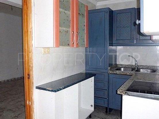 Apartment with 3 bedrooms in Malaga | Quorum Estates