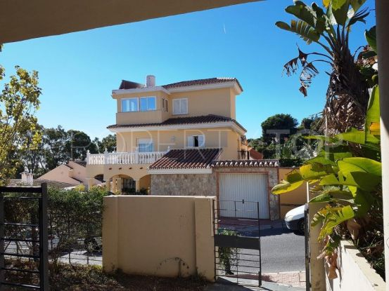 Villa in Benalmadena | Quorum Estates