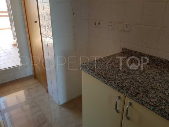 Manilva 2 bedrooms apartment for sale | Quorum Estates