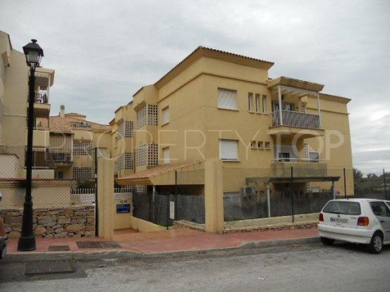Fuengirola apartment for sale | Quorum Estates