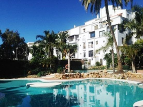 For sale Jardines del Puerto apartment | Quorum Estates